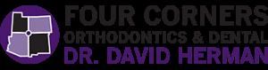 Four Corners Orthodontics