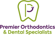 Premier Orthodontics & Dental Specialists