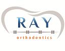 Ray Orthodontics