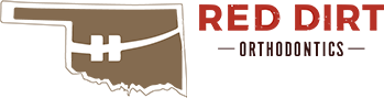 Red Dirt Orthodontics