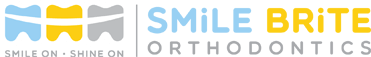 Smile Brite Orthodontics